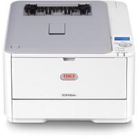 OKI C531 Laser Printer