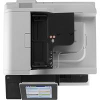 HP LaserJet Enterprise M725z+ Printer