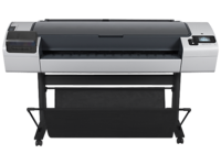 HP Designjet T795 Inkjet Printer