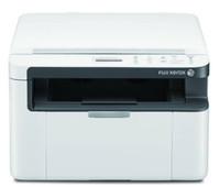 Fuji Xerox Docuprint M115 Laser Printer