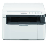 Fuji Xerox Docuprint M115 Laser Printer