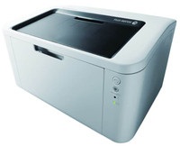Fuji Xerox Docuprint P115 Laser Printer