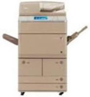 Canon irAadvance 6075 Copier Printer