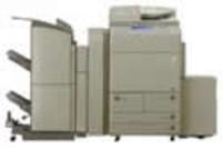 Canon irAadvance 8095 Copier Printer