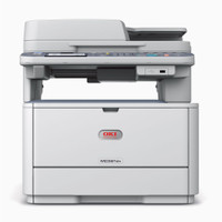 OKI MC561 Laser Printer
