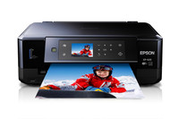 Epson Expression XP620 Inkjet Printer
