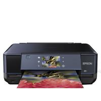 Epson Expression XP710 Inkjet Printer