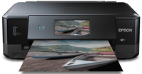 Epson Expression XP720 Inkjet Printer