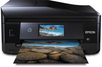 Epson Expression XP820 Inkjet Printer