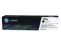 HP 130A Genuine Toner Cartridges