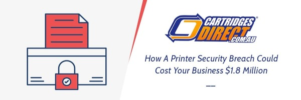 Could your printer's security flaw cost your business $2 million