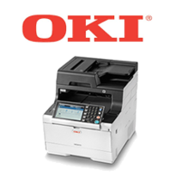 OKI All-In-One Multifunction Printers