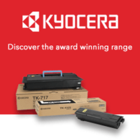 Kyocera Copier Cartridges