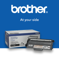 Brother Fax Cartridges