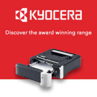 Kyocera Accessories