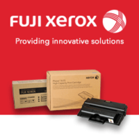 Fuji Xerox Toner Cartridges