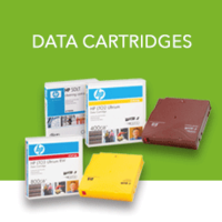 Data Cartridges